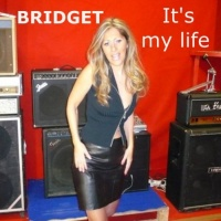 Bridget Feat Selektt It\'s My Life