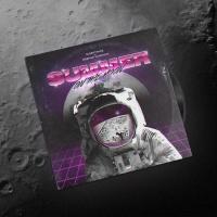Roshan Jamrock, Sleeptwice Summer On The Moon
