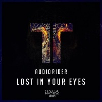 Audiorider Lost In Your Eyes