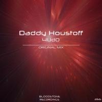 Daddy Houstoff 4UdO