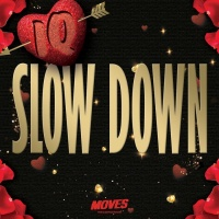 Iq Slow Down