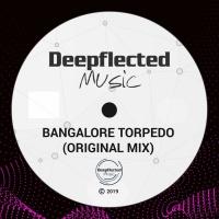 Deepflected Bangalore Torpedo