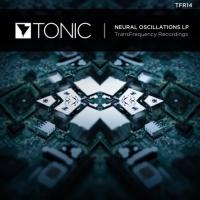 Tonic Neural Oscillations