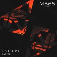 Rapter Escape