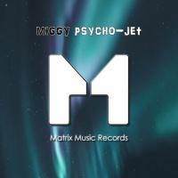 Miggy Psycho-Jet