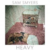 Sam Smyers Heavy