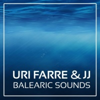 Uri Farre & Jj Balearic Sounds