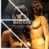B&g Crew Naked Truth 2
