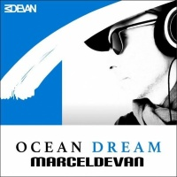 MarcelDeVan Ocean Dream