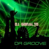 Dj Gonalto Da Groove