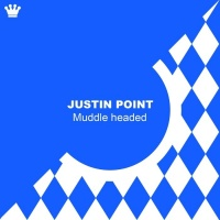 Justin Point Muddle Headed