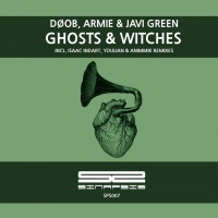 Doob, Javi Green, Armie Ghosts And Witches