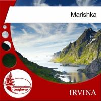Irvina Marishka