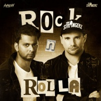 The Strangerz Rock N Rolla