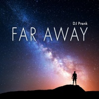 Dj Prenk Far Away
