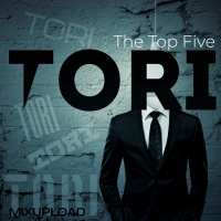 Tori The Top Five