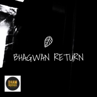 Bhagwan Return