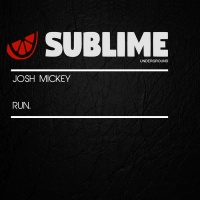 Josh Mickey Run