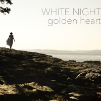 White Night Golden Heart