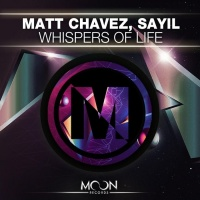 Matt Chavez Whispers Of Life