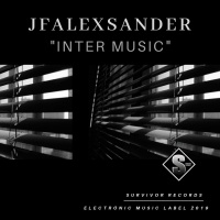 Jfalexsander Inter Music