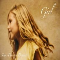Jean-philippe Degand Girl