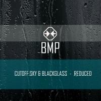 Cutoff:sky & Blackglass Reduced
