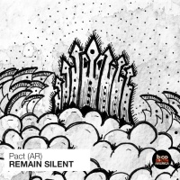 Pact Remain Silent