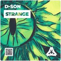 D-son Strange