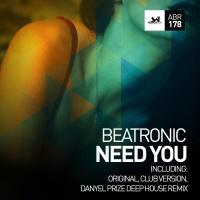 Beatronic Need You