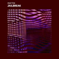 Maytek Jailbreak