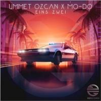 Ummet Ozcan x Mo-Do Eins Zwei