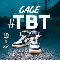 Gage TBT
