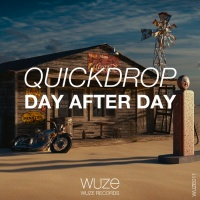 Quickdrop Day After Day