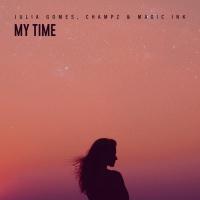 Julia Gomes, Champz, Magic Ink My Time