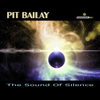 Pit Bailay The Sound Of Silence