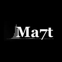 Ma7t Ma7T