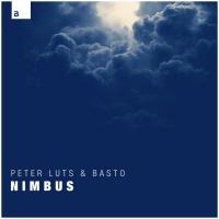 Peter Luts Nimbus