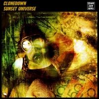 Clonedown Sunset Universe