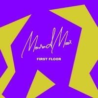 Mourad Moox First Floor