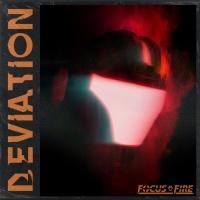 Focus Fire Deviation