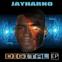 Jayharno Feat Ranking Youth Digital EP