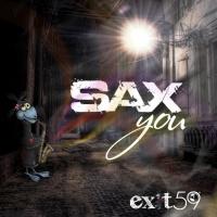 Exit 59 Sax You