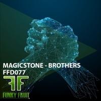 Magicstone Brothers
