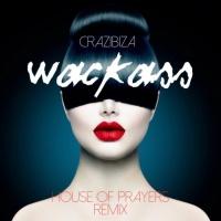 Crazibiza Wackass