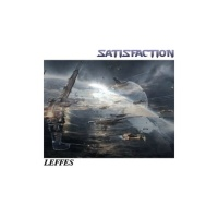 Leffes Satisfaction