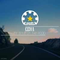 Cetta My Style On The Road