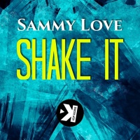 Sammy Love Shake It