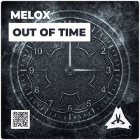 Melox Out Of Time