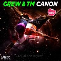 Crew & Tm Canon